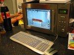 pegasos_microwave_casemod1